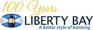 Liberty-Bay-Credit-Union-from-web