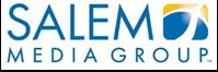 Salem-Media-Group